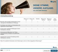 online-fragebogen_klein