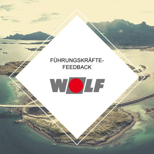 FK-Feedback_Wolf