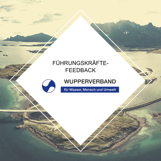 FK-Feedback_Wupperverband