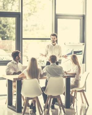 Gruppen-Workshop