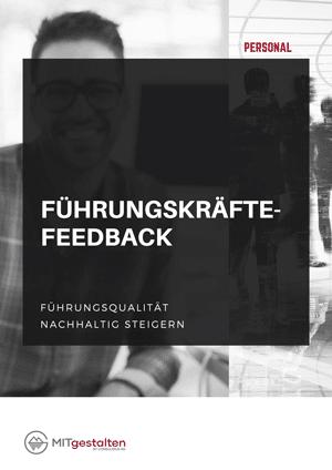 Broschüre FK-Feedback