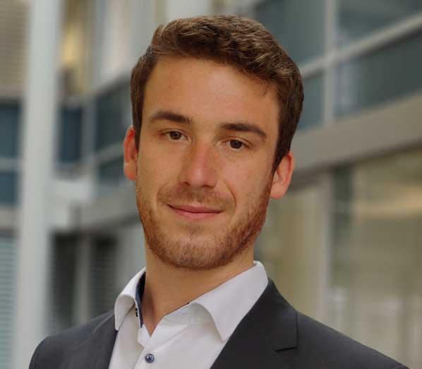 Sebastian Schelenz